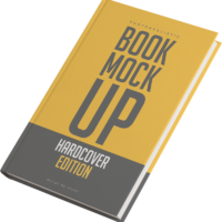 Don't Buy My Book! (For $50)