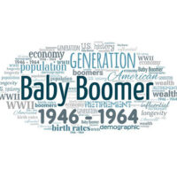Words for Baby Boomers
